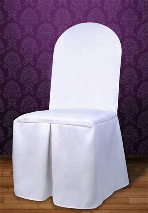 patron housse de chaise mariage gratuit patron de housse de chaise patron housse chaise sur