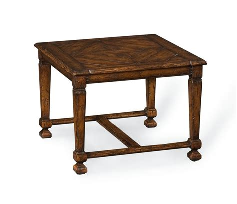 Buy Nesting Coffee Tables For Sale by Nesting Coffee Table For Sale At 1stdibs