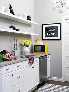 white and gray chevron rug design ideas With kitchen cabinets lowes with yellow and gray nursery wall art
