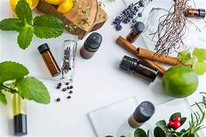 Best Essential Oils For Acne Prone Skin And How To Guide