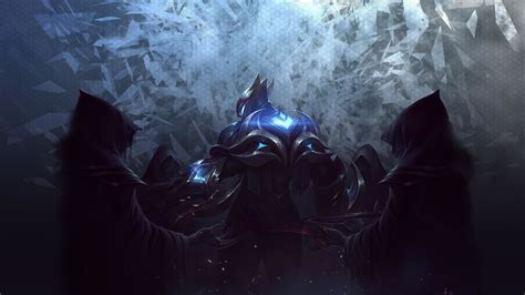 Zed Animated Wallpaper - zed wallpapers 80 images