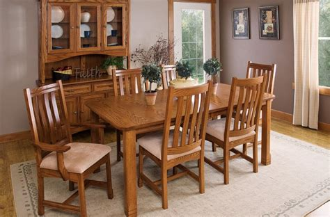 Parron Mission Kitchen And Dining Set  Countryside Amish. Decorative Corrugated Metal. Cottage Decorating. Decorative Pin Boards. Rooms For Rent Arlington Va. Cheap Home Decor For Sale. Dining Room Window Treatment Ideas. Custom Wall Decor. Decorative Pillows For Sofa