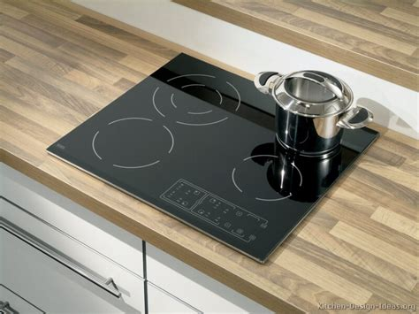 kitchen granite countertop ideas countertop colors with white cabinets electric range with