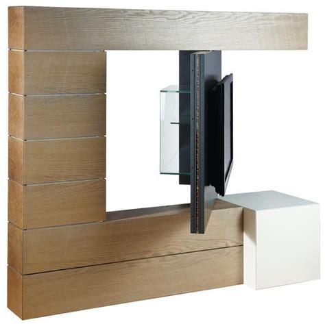 Tv Möbel Raumteiler by Genial Raumteiler Tv M 246 Bel Raumteiler