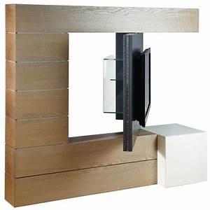 Raumteiler Mit Tv : genial raumteiler tv m bel raumteiler ~ Yasmunasinghe.com Haus und Dekorationen