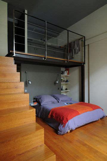 chambre de bonne beautiful mezzanine chambre de bonne gallery amazing house design getfitamerica us