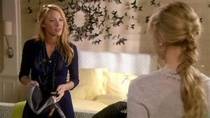Blake Lively Photos Photos Gossip Girl Season 5 Episode