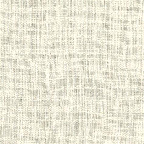 european 100 linen discount designer fabric fabric com