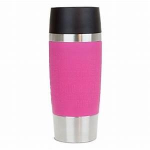 Kaffeetasse Selbst Gestalten : geschenke 24 emsa thermobecher selbst gestalten ~ Watch28wear.com Haus und Dekorationen