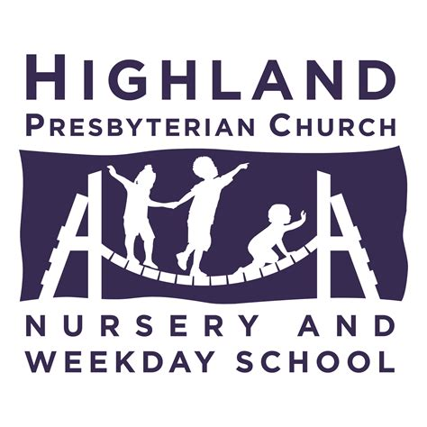board directors highland presbyterian church nursery weekday