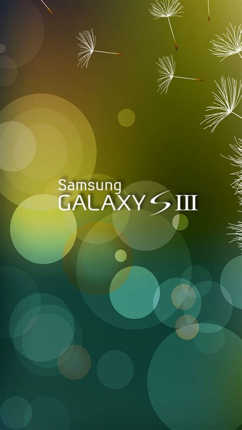 Best Samsung Galaxy S3 Wallpapers 15 Must See Galaxy S3 Wallpaper Pins Black Wallpaper