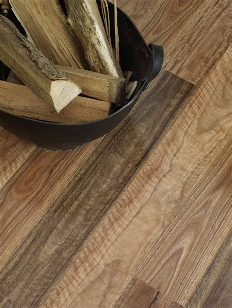 laminate wood flooring definition 15 best images about laminate flooring on pinterest beautiful cas and strength