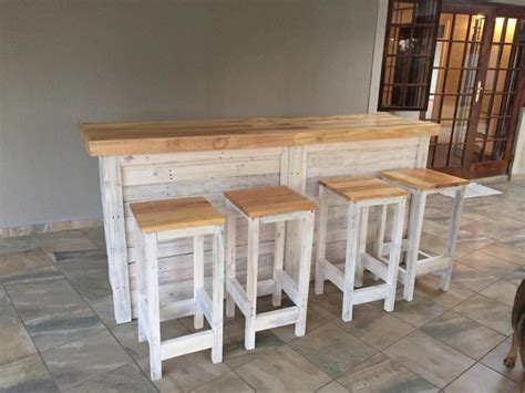 coffee table made out of pallet wood pallet wood coffee table luxury bar counter with stools