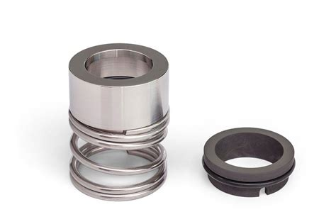mechanical seals daka sealing systems applications marine spare parts