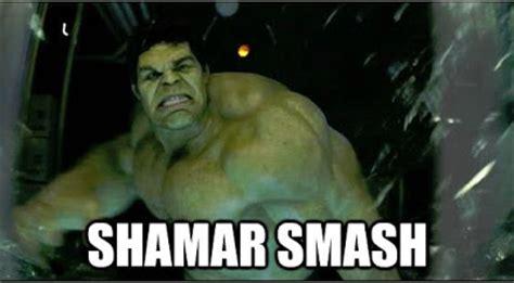 Hulk Smash Memes - winter pays for summer survivor caramoan memes gone tribal 26 2 fans vs favourites