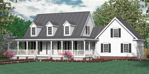 southern heritage home designs house plan mayfield house plans