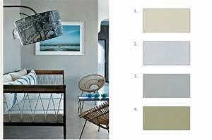 quelle couleur peinture associer avec du gris With quelle couleur associer avec du gris 14 cuisine rouge mur couleur