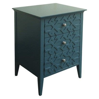 threshold fretwork accent table 1000 images about home on pinterest canvas prints joss