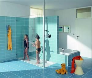 Duschen In Der Badewanne : rechts tipp f r mieter in der badewanne erst hinsetzen dann duschen ~ Bigdaddyawards.com Haus und Dekorationen