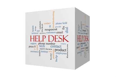 service desk ticketing system how to use help desk ticketing system