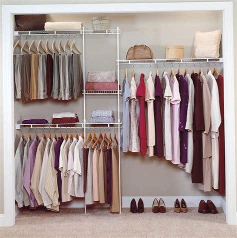 target closet shelves target closet organizer shelf home design ideas