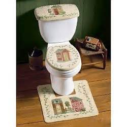 outhouse bathroom ideas outhouse bathroom decor outhouse toilets decor ideas outhouse craze decor bathroom outhouse