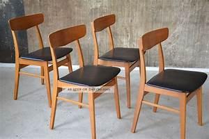 Skandinavische Stühle Klassiker : essst hle design m belideen ~ Michelbontemps.com Haus und Dekorationen