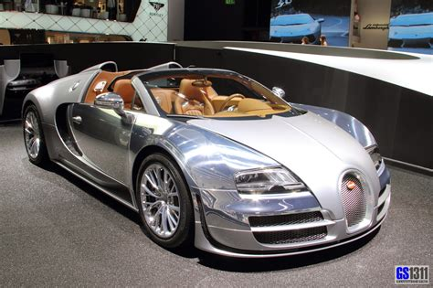 Top Most Expensive Car by Blok888 Top 10 Most Expensive Cars In The World 2014
