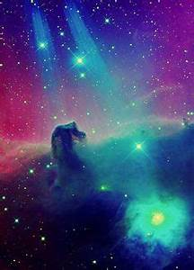 1000+ images about Breathtaking Universe on Pinterest ...