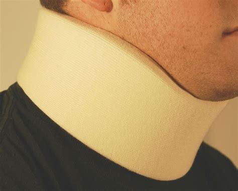 Artrosi Mal Di Testa Artrosi Mal Di Testa Testa E Collo Dolori