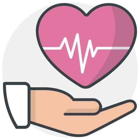 Healthcare Clipart Hospital Medicine Healthcare Health Recoverytreatment Icon