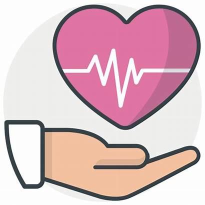 Clipart Medical Advice Healthcare Transparent Health Webstockreview