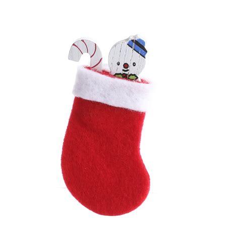 miniature christmas stockings dollhouse miniature filled miniatures dollhouse miniatures