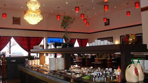 restaurant le bureau thionville le bienvenu restaurant chinoise thionville 57100