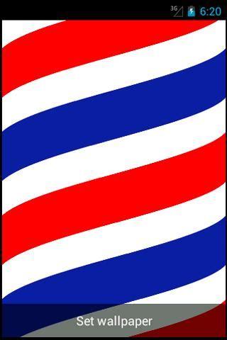 barber wall paper barber uniforms galleries
