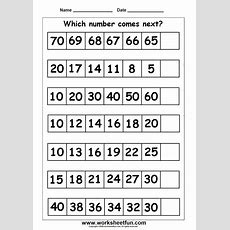 Grade 2 Maths On Pinterest  Grade 1 Maths, Place Value Worksheets And 2nd Grade Math
