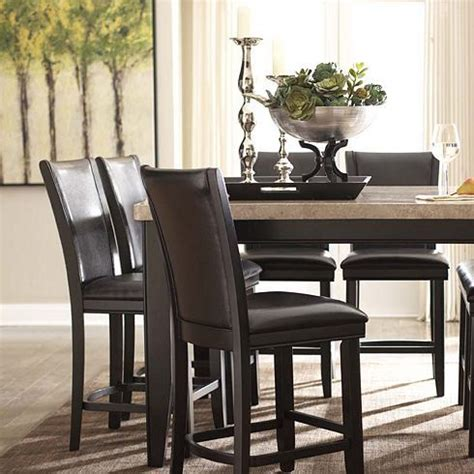havertys kitchen table sets dining rooms whitney havertys furniture dream home