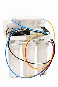 Wasserfilter Reinigen Hausanschluss : trinkwasserreinigung was wird wie gereinigt ~ Buech-reservation.com Haus und Dekorationen