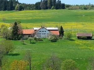 Bauernhof Berlin Kaufen : allg u bauernhof 19ha wiesen 1ha wald von privat ~ Orissabook.com Haus und Dekorationen