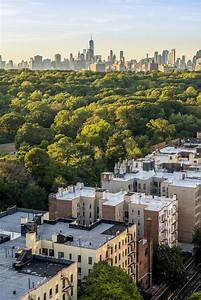 10 Of Our Favorite Parks Gardens And Green Spaces In Nyc