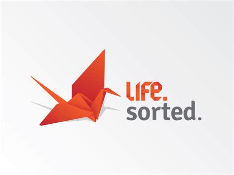 bold modern logo design by theycallmejenks design 694322