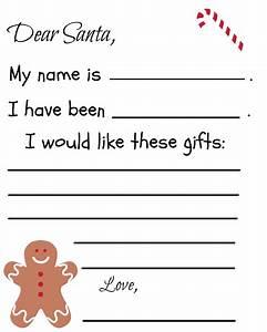 Free printable santa letter template debt free spending for Groupon santa letter