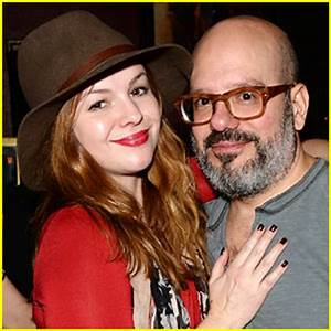 Celebrity Gossip and Entertainment News | Just Jared