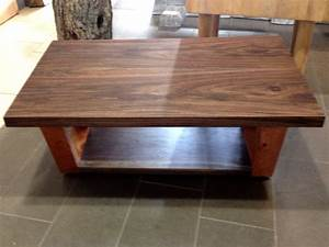 barn boards toronto harvest table toronto With solid walnut wood coffee table