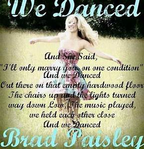 Cute Country Song Quotes For Girls. QuotesGram