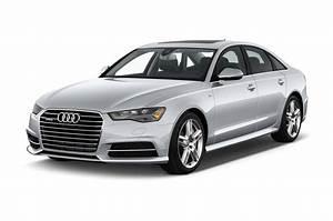 Prestige Car : 2016 audi a6 reviews and rating motor trend ~ Gottalentnigeria.com Avis de Voitures