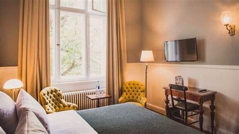 Essen Bei Fremden Zu Hause by Kolumne In Fremden Federn Berlin Gr 252 Nderzeit Im Hotel
