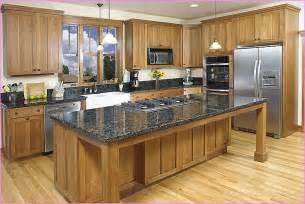 Free Online Kitchen Design Software Image