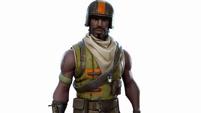 Fortnite Trooper Assault Aerial Rarest Cosmetics Royale