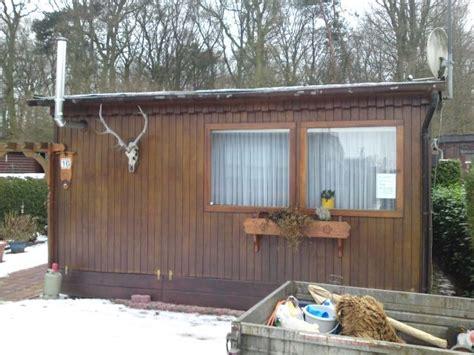 Ebay Haus Kaufen Xanten by Mobilheim Xanten Mieten Ferienwohnung Xantener Dom Xanten